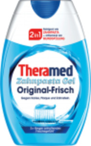 Theramed 2-in-1- Zahncreme