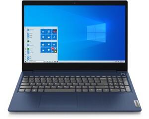 Lenovo Notebook IdeaPad 3 (81WE00WYGE) ,  39,6 cm (15,6 Zoll),  i3-1005G1, 8 GB, 256 GB SSD Speicher
