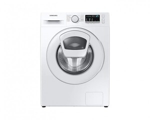 Samsung Waschautomat WW70T4543TE ,  Füllmenge 1-7 kg, 1400 U/min