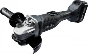 Primaster Pro Akku-Winkelschleifer 40 V ,  40 V, ohne Akku und Ladegerät