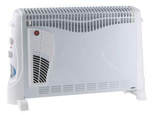 ROWI Wärmekonvektor HWK 2000/3/2