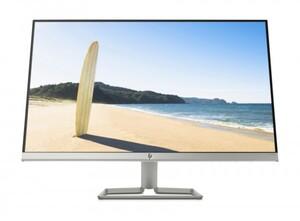 HP Monitor 27fw (3KS64AA#ABB) ,  68,58 cm (27 Zoll), 5 ms, 1 Mio. : 1