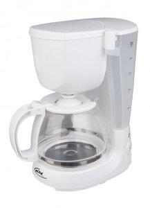 Elta Kaffeemaschine