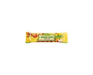 Rapunzel Fruchtschnitte Banane-Apfel 40 g