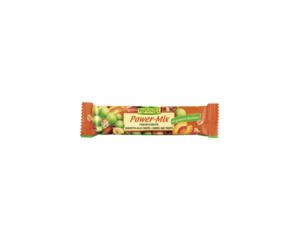 Rapunzel Fruchtschnitte Power-Mix 40 g