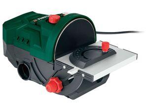 PARKSIDE® Tellerschleifgerät »PTSG 140 C2«, 140 Watt