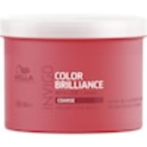 Wella Professionals Produkte 500 ml Haarfarbe 500.0 ml