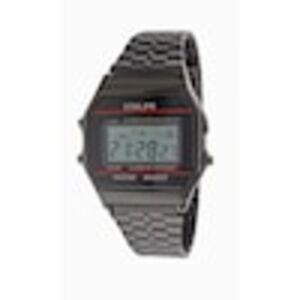 Coolife Produkte Praktisch elegante Digitaluhr mit angenehmen Tragekomfort Uhr 1.0 st