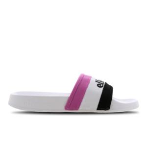 Ellesse Borgaro - Damen Schuhe
