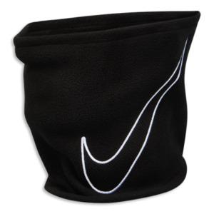 Nike Fleece Neck Warmer - Unisex Handschuhe & Schals