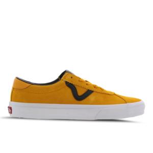 Vans Sport - Herren Schuhe