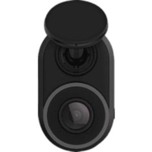 GARMIN mini Dash Cam HDDisplay
