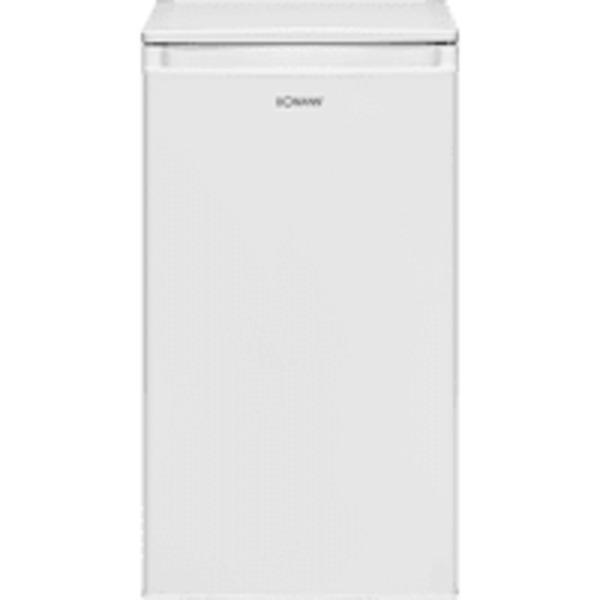BOMANN VS 7231 Kühlschrank (110 kWh/Jahr, A+, 831 mm hoch, Weiß)