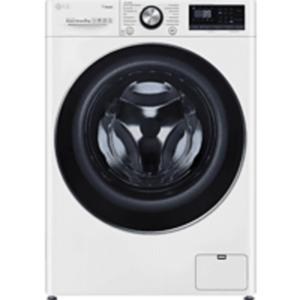 LG F4WV908P2E Waschmaschine (8 kg, 1360 U/Min., A+++)