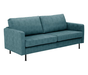 Max-Winzer® Sofa, 2,5-Sitzer »Cornelius«, petrol
