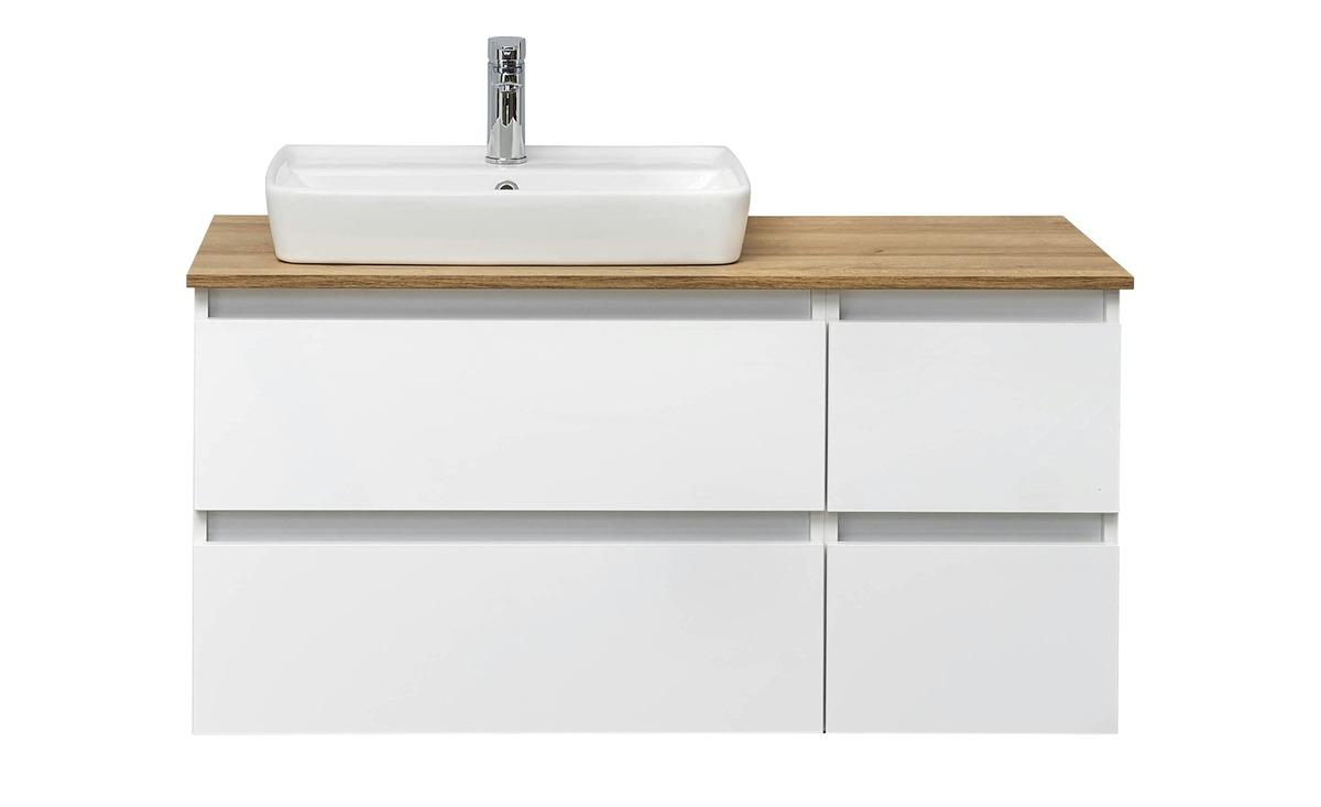Bild 3 von Waschtischkombination