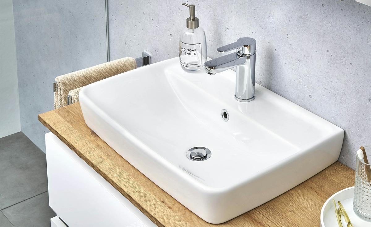 Bild 5 von Waschtischkombination