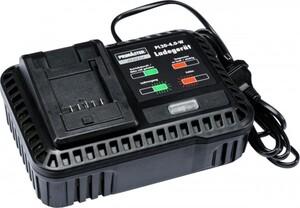 Primaster Pro Akku-Ladegerät für 20 V und 20/40 V Akku