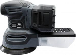 Primaster Pro Akku-Exzenterschleifer 20 V 20 V, ohne Akku und Ladegerät