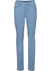 Super-Stretch-Jeans