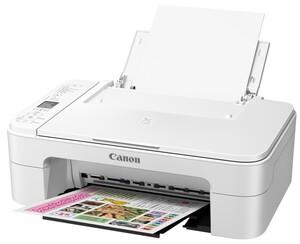 PIXMA TS3151 weiß Multifunktionsdrucker