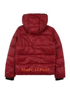 Marc O'Polo Junior Steppjacke