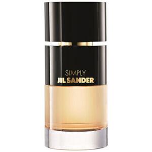 Jil Sander Simply, Eau de Parfum