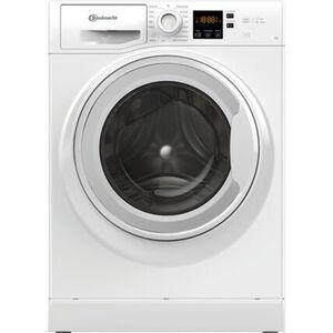 Bauknecht AW 7A3 Waschmaschine, 7 kg, A+++