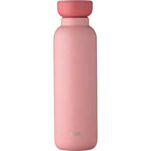 Mepal Thermoflasche Ellipse, 500 ml