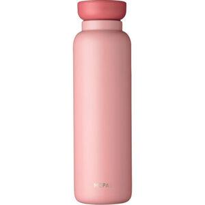 Mepal Thermoflasche Ellipse, 900 ml
