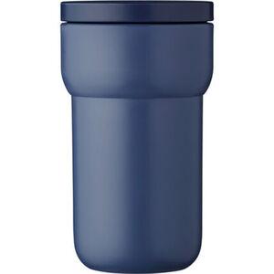 Mepal Reisebecher Ellipse, Thermo, 275 ml