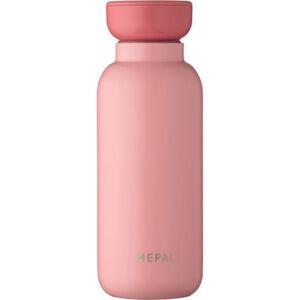 Mepal Thermoflasche Ellipse, 350 ml