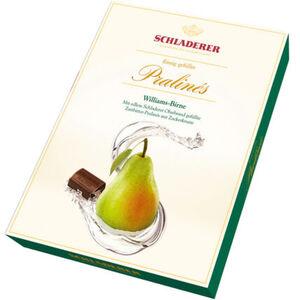 Rüdesheimer Confiserie Schladerer Pralinés, 310 g