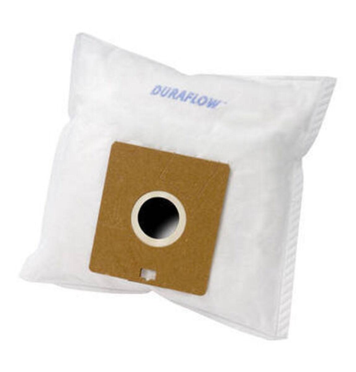 Bild 2 von Menalux Staubbeutel 1840 für Samsung und weitere