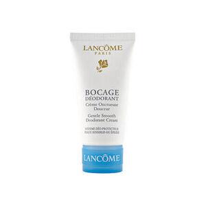 LANCÔME Bocage Crème Onctueuse Douceur Deodorant