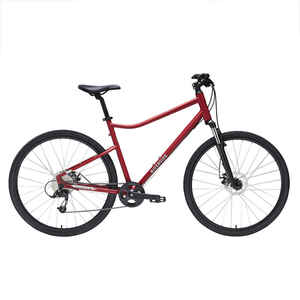 Cross Bike 28 Zoll Riverside 500