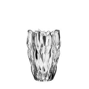 Nachtmann Vase , 0088333-0 , Klar , Glas , 16 cm , klar , 0045460915