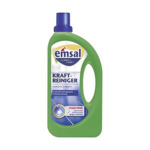 Emsal Bodenpflege versch. Sorten 1000-ml-Flasche