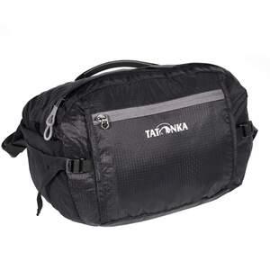 Tatonka HIP BAG L - Hüfttasche