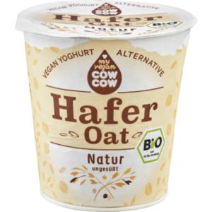 Cow Cow Hafer-Joghurtalternative