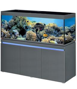 Eheim Aquarium Kombination Incpiria Marine 530