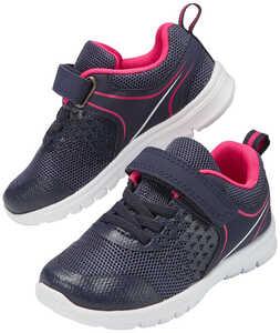 KUNIBOO®  Mädchen-Sportsneaker