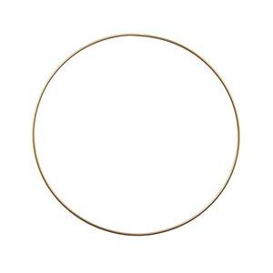 LUNA Deko-Ring Ø40cm
