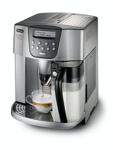 De'Longhi Kaffeevollautomat ESAM 4500.S