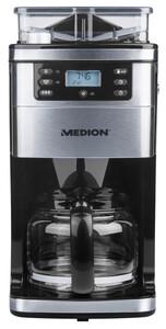 Medion Kaffeemaschine mit Mahlwerk