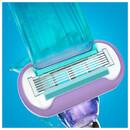 Bild 4 von Gillette for Women Venus Swirl Systemklingen 3er und Handstück