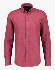 Lerros - Button-Down-Hemd
