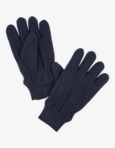 Bexleys man - Wärmende Fleece-Handschuhe