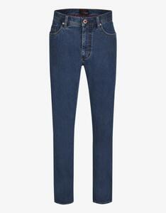 Eagle No. 7 - 5-Pocket Jeans mit Stretchanteil