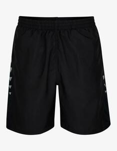 Fit&More - fit&more Trainingsshort